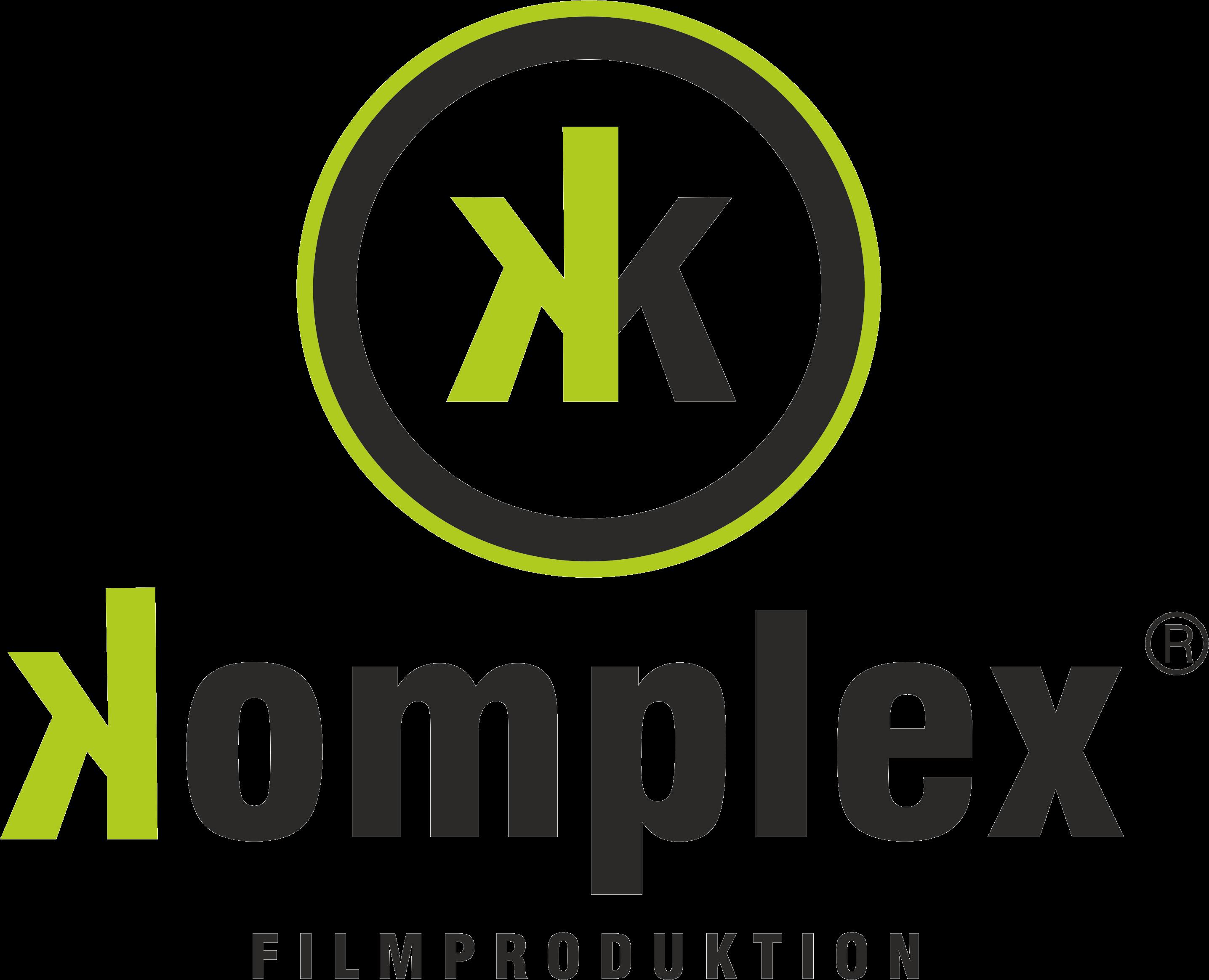 Komplex Filmproduktion