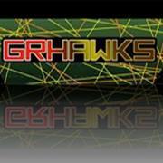 GRHawks